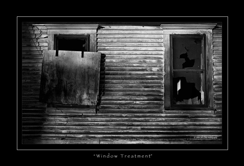 WindowtreatmentBlandWh