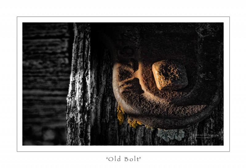 oldbolt