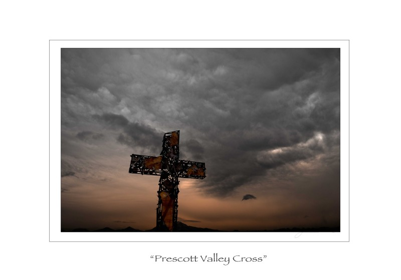 prescottvalleycross