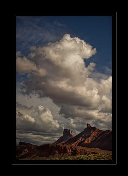 cloudsdaythreepm