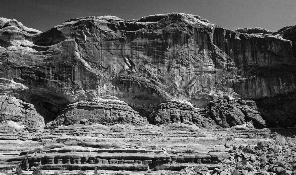 Moab rock2