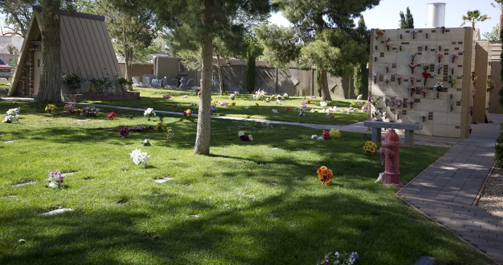 Pet cemetery 2