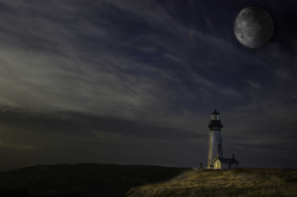 lighthousemoon